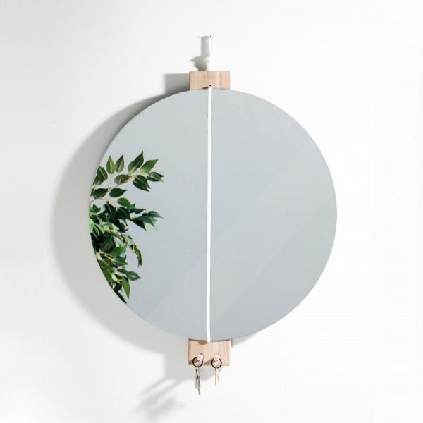 KOLIA - Der Pin Spiegel